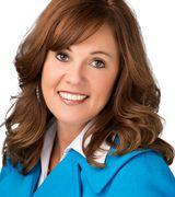 Pam Boronski, Agent in Plano, TX