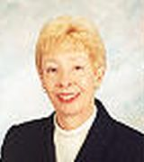 Carol Weinert, Real Estate Pro in Geneva, IL