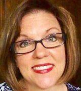 Marcia Todd, Real Estate Pro in Marietta, GA