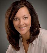 Liz Oreglia , Real Estate Pro in SAN JOSE, CA