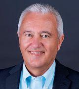 Jim Estep, Agent in Napa, CA