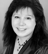 Dawn Ugorek, Real Estate Pro in Phoenix, AZ