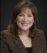 Profile picture for Karen  Norris