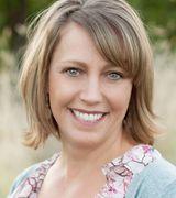 Haley Skerre…, Real Estate Pro in Santa Rosa, CA
