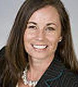 Michelle Pow…, Real Estate Pro in Huntersville, NC