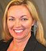 Jackie Hatter, Agent in Fellsmere, FL