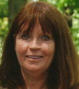 Barbara Bial…, Real Estate Pro in Crown Point, IN