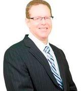 Steven Melni…, Real Estate Pro in Greenwood Village, CO