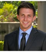 Brett Hazard, Real Estate Agent in La Canada, CA