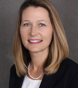 Katherine Henning, Real Estate Agent in Mountain Lakes, NJ