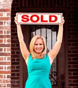 Tina Crisp, Real Estate Pro in Plano, TX