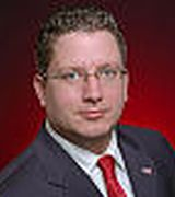 Denis Greatens, Agent in Hudson, FL