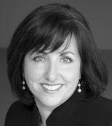 Anita Anders…, Real Estate Pro in Santa Rosa, CA