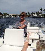 Sherri Berge, Real Estate Pro in Deerfield Beach, FL