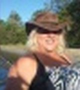 Judy Lewis, Agent in Jacksonville, NC