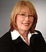 Diane Abell, Real Estate Pro in Flossmoor, IL