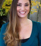 Amy S Kitchen Medford Oregon Address