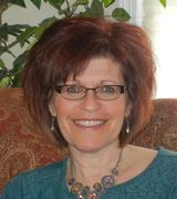 Barb Szabo, Real Estate Agent in Brecksville, OH