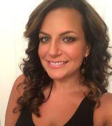 Kristen Peti…, Real Estate Pro in Staten Island, NY