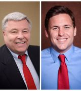 Barry Jolin & Nick Lasier, Real Estate Agent in Minocqua, WI