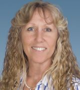 Penny Howard, Real Estate Pro in Woodland, CA