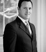 John Payne, Real Estate Agent in Charleston, SC