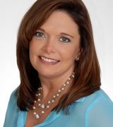 Tina Holda, Real Estate Agent in Green Bay, WI
