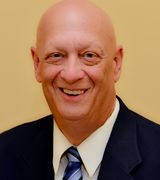 Joe Jannace, Real Estate Agent in Bellmore, NY