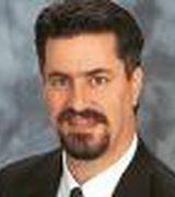 Joel, Real Estate Agent in Burnsville, MN