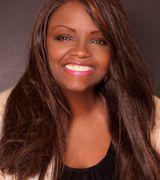 Jocelyn Blaylock, Agent in Fort Lauderdale, FL