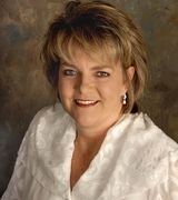 Mary Jo Brown, Real Estate Pro in Greenwood, IN