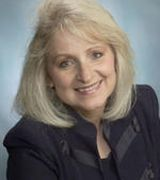 Joy Wicks, Real Estate Agent in Windsor, CO