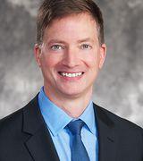 David Burrill, Real Estate Pro in Charlotte, NC