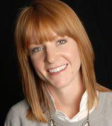 Abby Springer, Real Estate Pro in Denver, CO