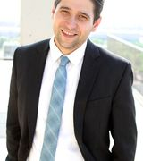 Luke Wojcik, Real Estate Pro in Chicago, IL