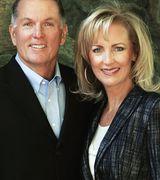 Don Copland, Real Estate Pro in DANVILLE, CA