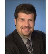 Chad Prezzi, Real Estate Agent in Frederick, MD