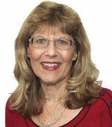 Carol Gilles, Agent in Torrance, CA
