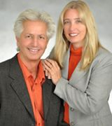 Ron and Susan…, Real Estate Pro in Sarasota, FL
