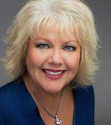 Caroline Mat…, Real Estate Pro in Reno, NV