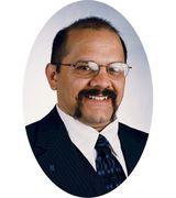 Tom Romero, Real Estate Pro in ,