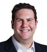 Jonathan Bud…, Real Estate Pro in Scottsdale, AZ