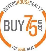 Profile picture for BuyersHouseRealty