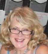 Gail Anderson, Agent in Littleton, CO