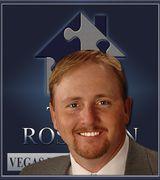 Michael Ross…, Real Estate Pro in Las Vegas, NV