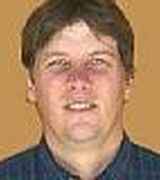 <b>Brent Quinn</b>, Agent in Grand Lake, CO - ISl631vmuz4ant0000000000