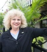 Maggie Robin…, Real Estate Pro in Lakewood, OH