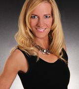 Anne Thrush, Agent in Potomac, MD