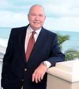 Dick Davis, Real Estate Pro in Vero Beach, FL
