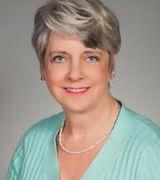 Elizabeth De…, Real Estate Pro in Greensboro, NC